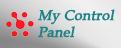 My Control Panel